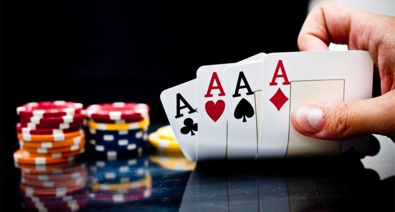 hazard4-j7eqfalt